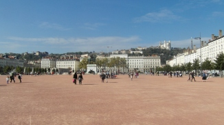 gran plaza (2)