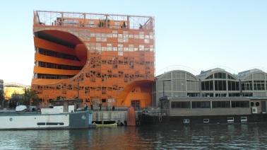 visita en barco (4)