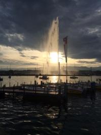 Ginebra lago (3)