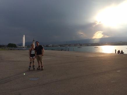 Ginebra lago (6).jpg