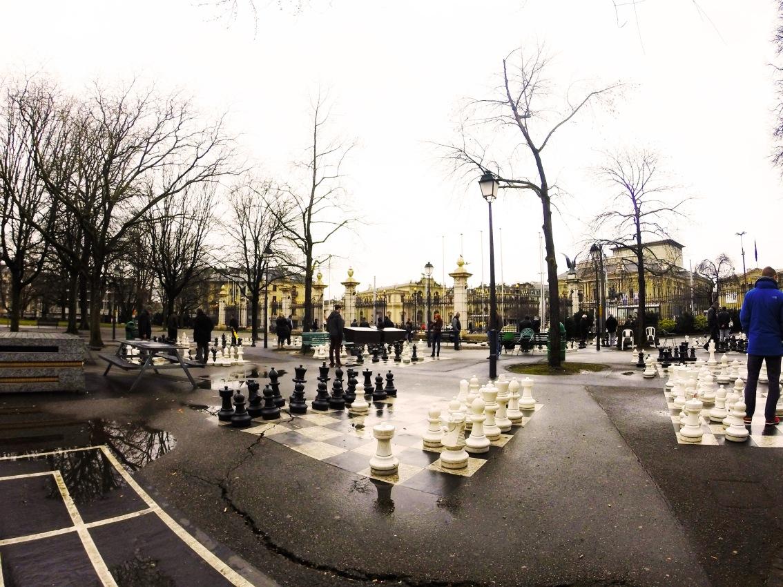 parc des bastions.jpg