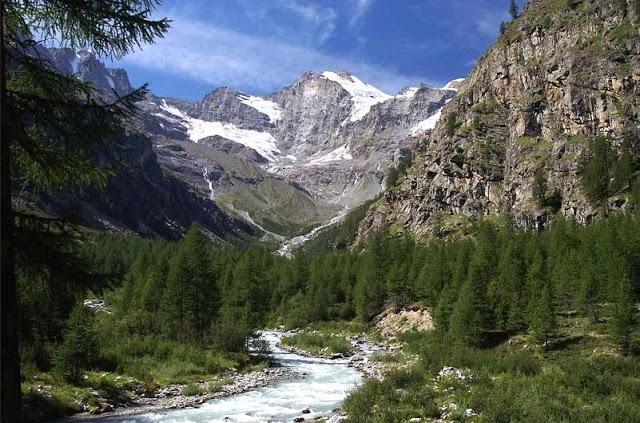Parco nazionale del Gran Paradiso.jpg