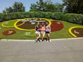 reloj de flores (2)