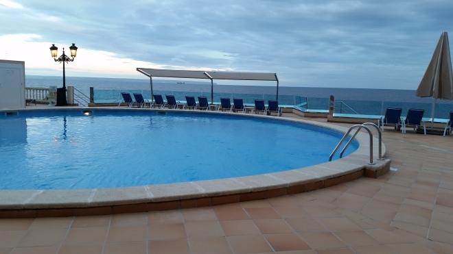 HOTEL (5).jpg