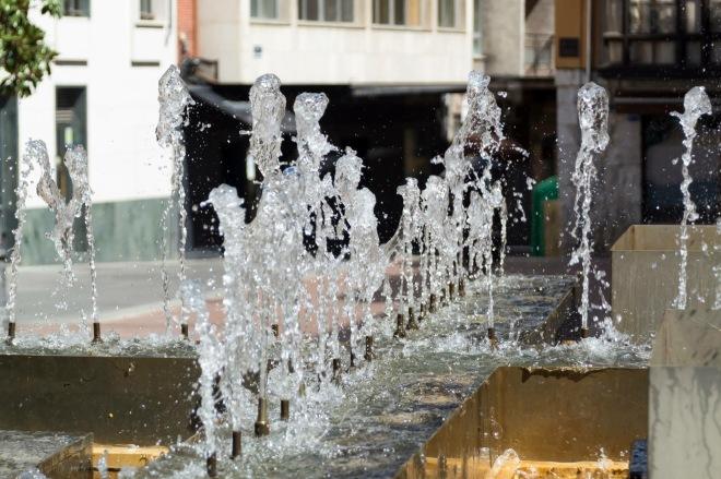 plaza coca.JPG