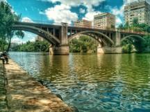 puente de poniente