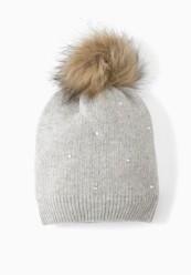 bonnet-a-pompon-femme-gris-pp709183-s7-produit-276x396