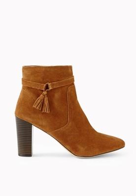 boots-a-talon-cognac-pp704501-s7-produit-276x396