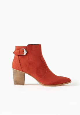 boots-a-talon-femme-rouge-pp700286-s7-produit-276x396