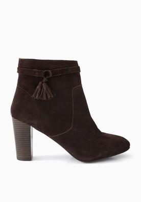 boots-a-talon-marron-pp708786-s7-produit-276x396