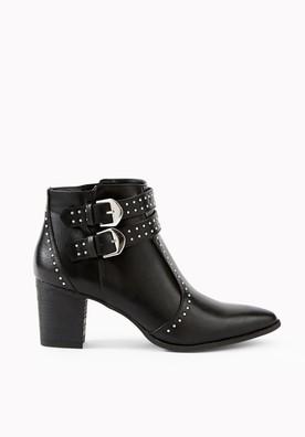 boots-cloutees-femme-noir-pp703794-s7-produit-276x396