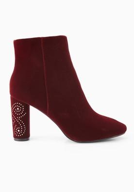 boots-en-velours-femme-bordeaux-pp709050-s7-produit-276x396