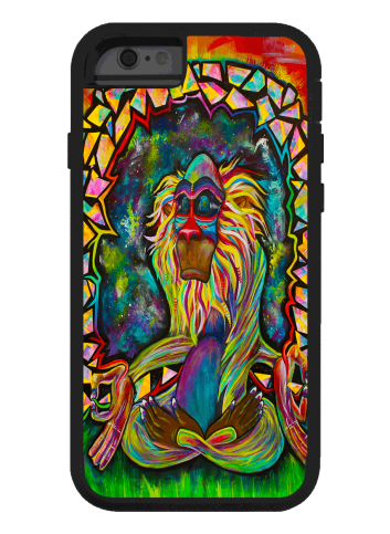iphone_6_case_MeditatingRafiki_2048x2048