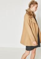 le-manteau-en-laine-melangee-camel-pp703942-s7-produit-276x396