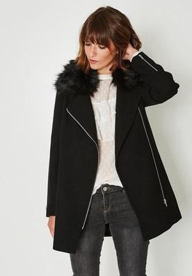 le-manteau-en-laine-melangee-noir-pp703918-s7-produit-276x396