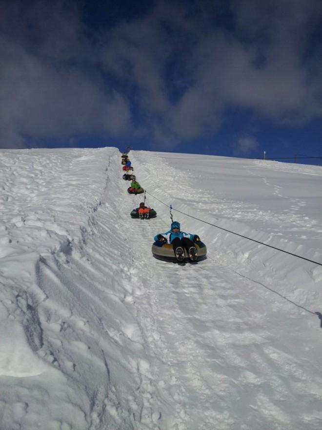 luge-hiver-latrelasse-768x1024