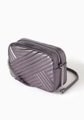 petit-sac-a-bandouliere-femme-argent-pp701601-s7-produit-276x396