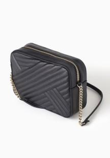 petit-sac-a-bandouliere-femme-noir-pp701261-s7-produit-276x396