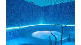 sejour-soiree-lounge-pour-2-aux-bains-dovronnaz