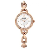 swarovski-1094379-aila-white-rose-gold-tone-bracelet-watch-1477669225-63062001-4017463c9d499205d122b057b7fa84d7-zoom
