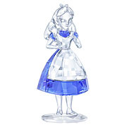 Swarovski-Alice-5135884-W180