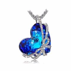 swarovski-crystal-qianse-heart-of-the-ocean-bowtie-pendantnecklace-intl-1486489105-47552321-7879506239c441af221ff7ef656bc799-zoom