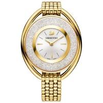 swarovski-crystalline-oval-gold-tone-bracelet-watch-5200339-1478009259-09435001-d6d89f0252f4b70d37046f2437e56c2f-zoom