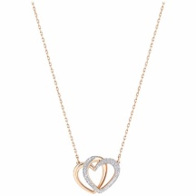 swarovski-dear-medium-necklace-intl-1489732302-97979941-cb15d37f5893d6cd1a24d3d54b0bf346-zoom