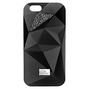Swarovski-Facets-Smartphone-Case-with-Bumper-iPhone-7-Plus-Black-5270952-W180