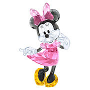 Swarovski-Minnie-Mouse-5135891-W180