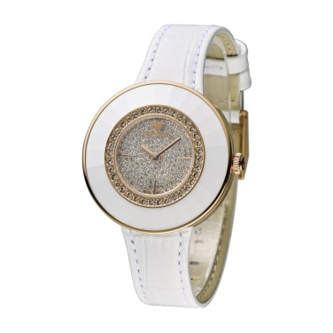 swarovski-octea-dressy-white-rose-gold-tone-watch-5095383-1478629208-15611301-b0e29775d82c634d106985b795b30697-zoom