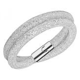 swarovski-stardust-deluxe-bracelet-5184183-intl-1504979762-01989265-51ca89a185a5639a148b3a1133c13b72-zoom