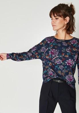 sweat-shirt-imprime-femme-imprime-marine-pp708052-s7-produit-276x396