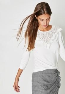 t-shirt-dentelle-et-volants-ecru-pp710335-s7-produit-276x396
