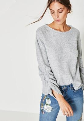 top-a-manches-froncees-femme-gris-clair-pp714410-s7-produit-276x396