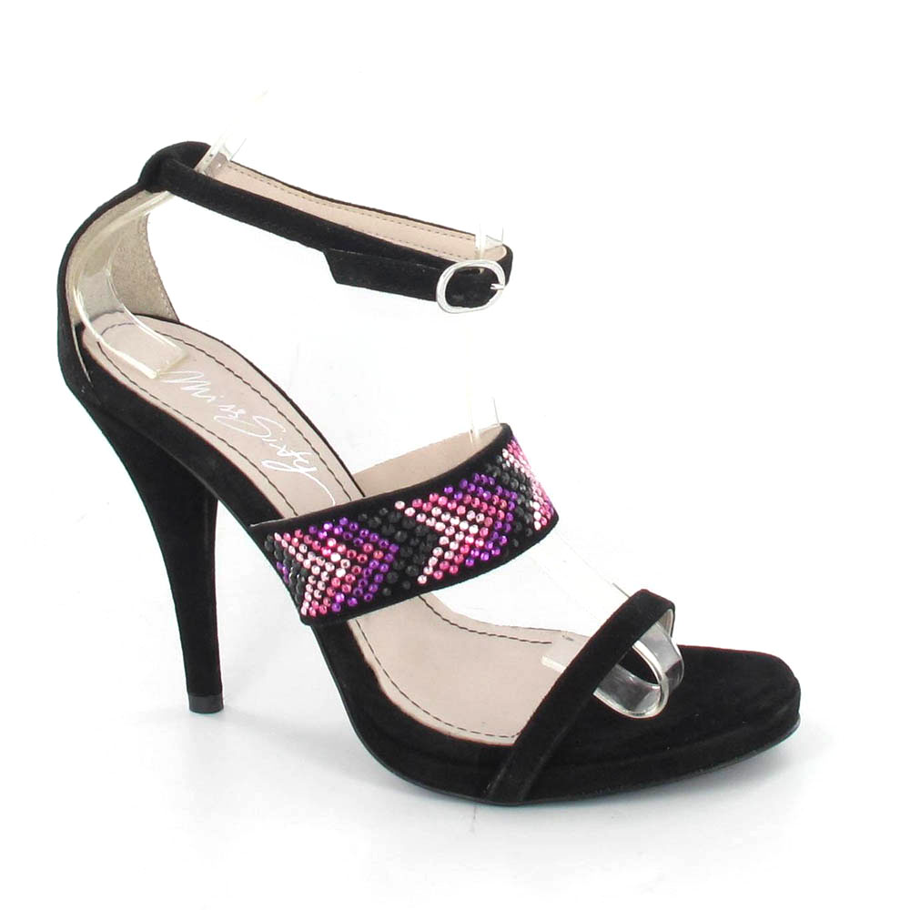 Zapatos sandalias Zapatos Ulanka Zapatos Ulanka sandalias Ulanka Ulanka Ulanka VGSMqUzp