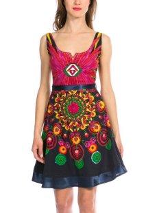 vestidos-verano-marca-desigual-baratos-outlet-rebajas-1