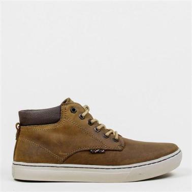 zapatillas7