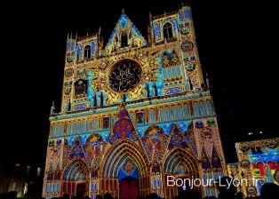 cathedrale-st-jean-vieux-lyon-fete-lumieres-lyon-2012