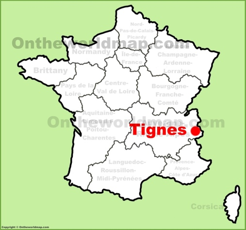tignes-location-on-the-france-map.jpg
