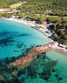 plage_palombaggia_crique