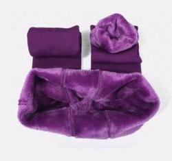 v-purple__528754093_1200x