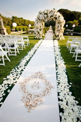 127 Best Images About Jardines Para Bodas On Pinterest  Decoracion De Jardines Para Bodas