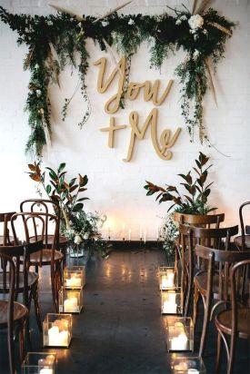 36ff1ddca817905ec74ede6c32228936--wedding-props-altars