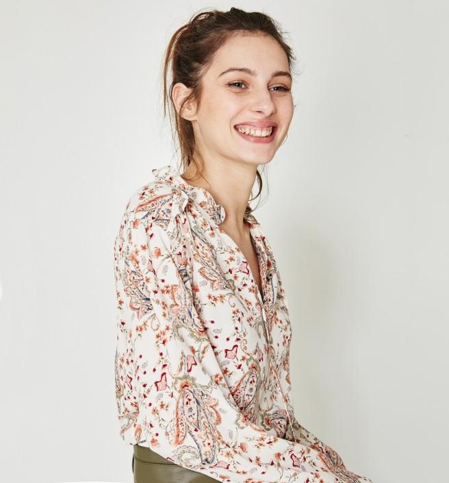 blouse-imprimee-femme--gz804645-s8-produit-1300x1399