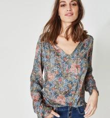 blouse-imprimee-femme--gz805037-s8-produit-1300x1399