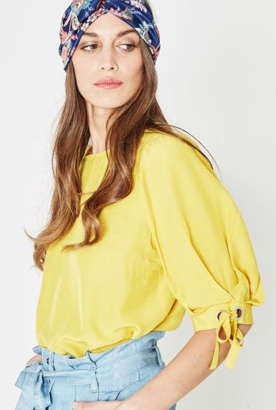 blouse-soyeuse-femme--gz802914-s8-produit-1300x1399
