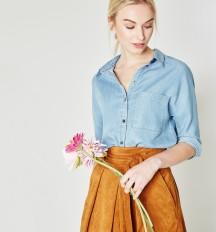 chemise-en-jean-femme--gz805239-s8-produit-1300x1399