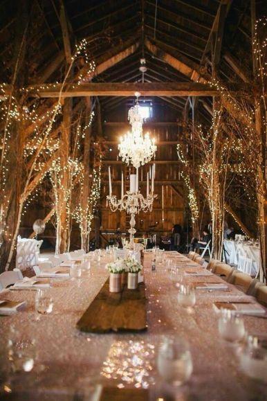decoracion-boda-otono6