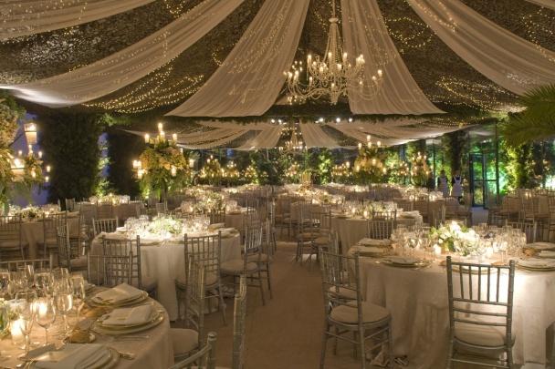 decoracion-de-boda-tips-consejos-ocean-drive-6